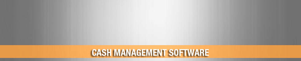 6a CASH MANAGEMENT SOFTWARE